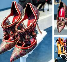 Manolo-blahnik-collezione-scarpe-autunno-inverno-2015