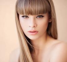 Blondis-hair-salon-3