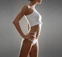 Brazilian-bikini-wax-fall15