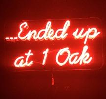 1oak-ended-up