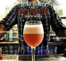 Blind-barber-drink-ad-091213