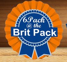 Brit-pack-660x330