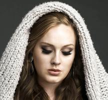 Adele-concert-nyc