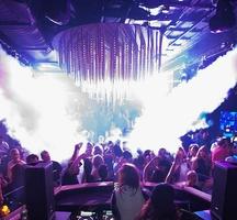 Haus-nightclub-2
