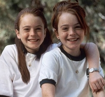 Lindsay_lohan_in_the_parent_trap