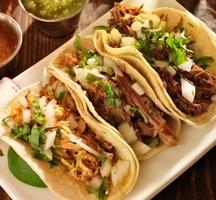 Tacos_032514thinkstock