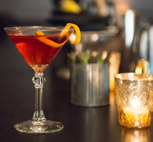 Cocktail-15