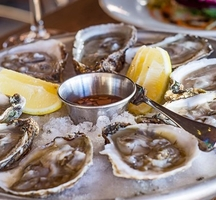 Little-town-oysters-beer