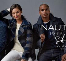 Nautica-holiday-popup-ad-1280x720-final-copy1-864x486