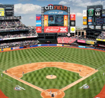 Citi-field-opening-day-2013