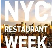 Restaurant-week-2016