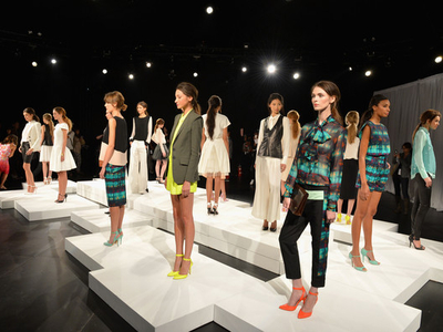 Marissa Webb Sample Sale   60-62 E. 11th Street   fashion   pulsd NYC