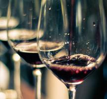 Winetasting_455