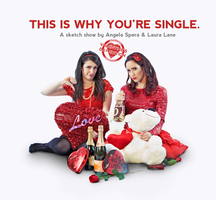 Laura-lane_angela-spera_comed-_this_is_why_you're_single_1