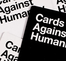 Cards-humanity