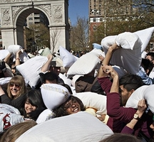 Pillow-fight-2014