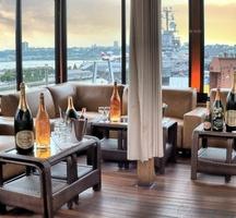 Hudson-terrace-champagne