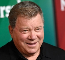 William_shatner_15