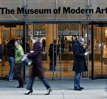 Moma-outside-14