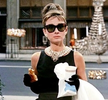 Bfast_at_tiffanys