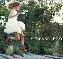 Morgane_le_fay