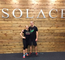 Crossfit-solace-2