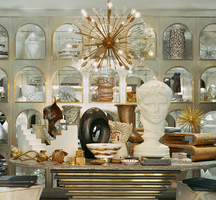 Bergdorf_goodman_boutique_01