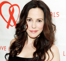 072814-mary-louise-parker-594