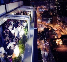 Skyroom_rooftop_bar