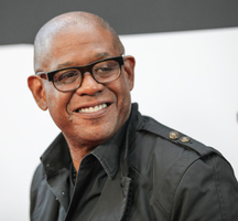Forest_whitaker
