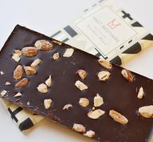 Mast-chocolate-16