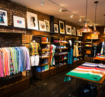Nyc_sample_sales-bonobos_sample_sale