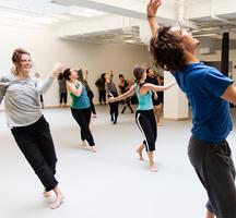 Free_dance_class_nyc-modern_dance_class-gibney