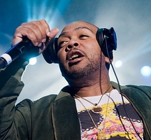 Nyc_cheap_concerts-timbaland