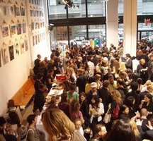 Free_events_nyc-powerhouse_arena