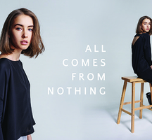 Free_events_nyc-nyfw-fashion_show-all_comes_from_nothing