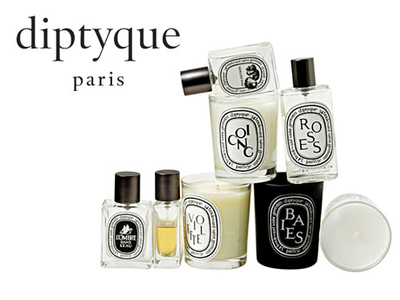Nyc sample sale diptyque sample sale