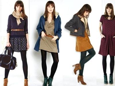 Comptoir Des Cotonniers Sample Sale   Clothingline/SSS Industries ...