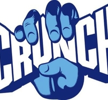 Nyc_fitness-crunch_gym