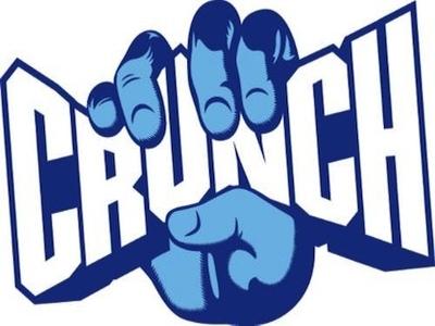 free crunch membership