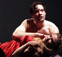 Free_shakespeare_in_the_park-romeo_and_juliet