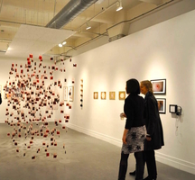 Nyc_art_events-dumbo_first_thursday_gallery_walk