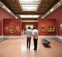 Free_museum_admissions_nyc-smithsonian_museum_day_live