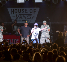 Free_concerts_nyc-house_of_vans-nas