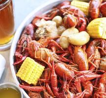 New_orleans_crawfish_boil_series
