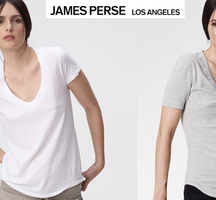 Nyc_sample_sale-jamesperse