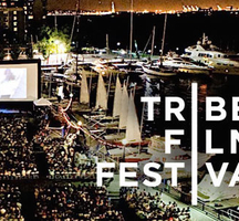 Movies_nyc-tribeca_film_festival_2016_1