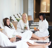 Best nyc spa deals eden day spa