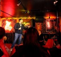 Nyc_free_comedy_shows-backfat_comedy