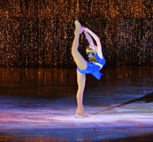 Free_events_nyc-ice_skating_show_prospect_park